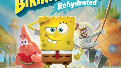 Juju Falls Roblox Id 2020 Encyclopedia Spongebobia Fandom
