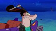 Sharks vs. Pods 040