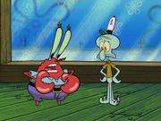 SpongeBob vs. The Patty Gadget 015