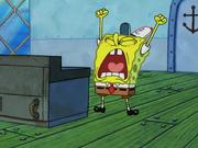 SpongeBob vs. The Patty Gadget 024