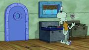 The Incredible Shrinking Sponge 216