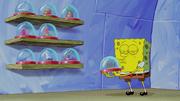 The SpongeBob Movie Sponge Out of Water 052