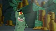 The SpongeBob Movie Sponge Out of Water 168