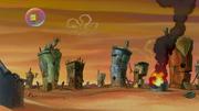 The SpongeBob Movie Sponge Out of Water 292