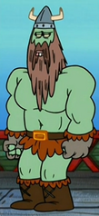 Viking 01