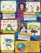 ΜπομπΣφουγγαράκηςΠεριοδικό Μάρτιος2009 Σελίδα35