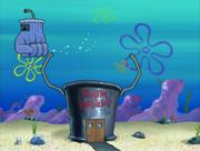 20,000 Patties Under the Sea 066