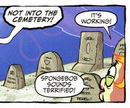 Comics-18-Mrs-Puff-is-hopeful