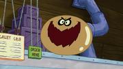 Dirty Bubble Returns 132