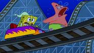 Don't Wake Patrick 106