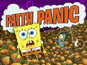 Pattypanic