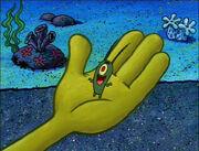 Plankton! 055