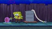 Plankton's Old Chum 071
