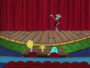 Slimy Dancing 036
