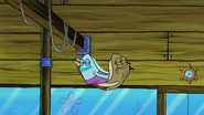 SpongeBob's Place 002