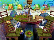 Spongebob-Splat-n-squrit 5796365 lrg