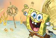 Spongebob-goldig-gold-squarepants-nickelodeon-deutschland-nick-germany-golden-pineapple-and-bikini-bottom-sbsp