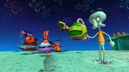 2350939-spongebob screen2