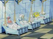 324px-BikiniBottomHospital