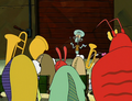 Band Geeks 049.png