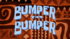 Bumper to Bumper title card