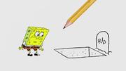 Doodle Dimension 130