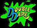 Double Dare 1900s