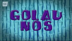 GOLAUNOS