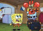 SpongeBob-and-Pearl-in-Krabs-office