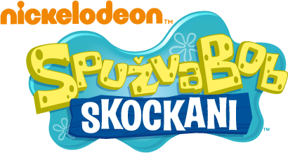 File:SpongeBob SquarePants - new logo (Croatian).png