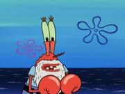SpongeBob SquarePants vs. The Big One 219
