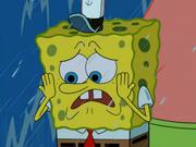 SpongeBob SquarePants vs. The Big One 370