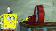 SpongeBob You're Fired 016