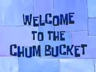 """02x14а.Добро пожаловать в """"Чам Баккет"""""""