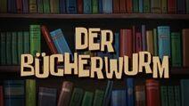 235b Episodenkarte-Der Bücherwurm