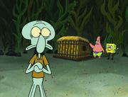 Club SpongeBob 048