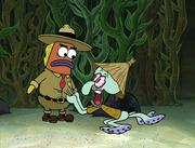 Club SpongeBob 171
