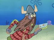 Dear Vikings 073