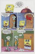 Great Grandma Page 2