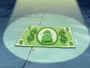 Money Talks 046