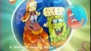 Original by ROTSSisalive SpongeBob The Year of the Sponge - Brand New Episodes 2009 Promo