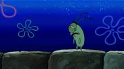 Plankton's Old Chum 038