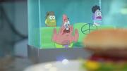 SpongeBob's Big Birthday Blowout 592