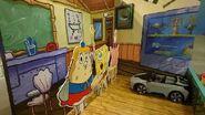 SpongeBob-Mrs-Puff-Patrick-standees