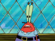 SpongeBob SquarePants vs. The Big One 013