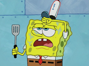SpongeBob vs. The Patty Gadget 086