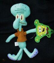 Spongebob-squidward-plush-toy-viacom 1 59e566b4554a4702488b4a10193af575