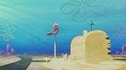 The SpongeBob Movie Sponge Out of Water 083