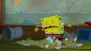 The SpongeBob Movie Sponge Out of Water 547