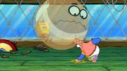 Patrick-Man! 192